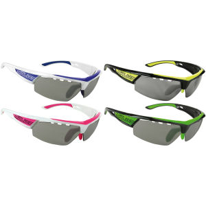 Salice 005 RWB Sports Sunglasses - Photochromic