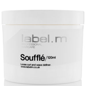 label.m Souffle (120ml)