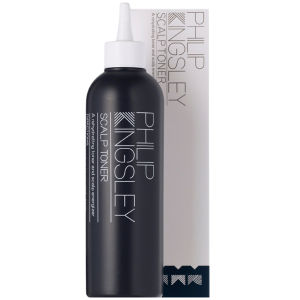 Philip Kingsley SCALP TONER Kopfhauttonic 250ml
