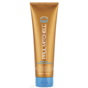 Paul Mitchell After-Sun Replenishing Masque (250ml)