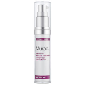 Murad Intensive Anti-Ageing