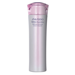 Shiseido White Lucency Refining Softener (150ml)
