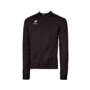 Le Coq Sportif Performance Allos Winter Jacket - Black