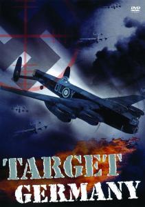 Target Germany