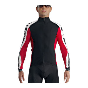 Assos iJ.intermediate S7 Cycling Jacket