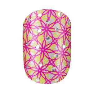 Elegant Touch ET Envy Wrap Bling - Kaleidoscope: Image 21