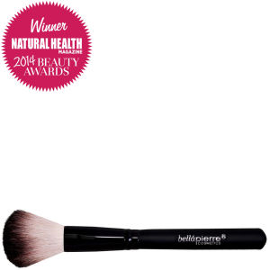 Bellapierre Cosmetics Foundation Brush