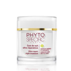 Phytospecific Ultra-Repair Night Treatment Pot