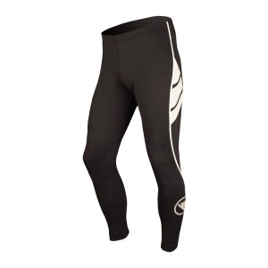 Endura Luminite Cycling Tights