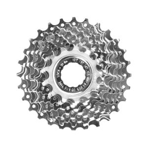Campagnolo Veloce Bicycle Cassette - 9 Speed
