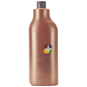 Pureology Reviving Red Shampoo (1000ml) (with Pump) - (Worth £57.00)