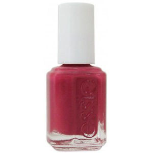 Essie Swept Off My Feet Nail Polish (15ml)