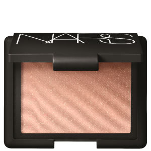 NARS Cosmetics Highlighting Blush - Satellite of Love