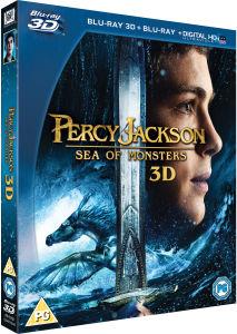 percy jackson sea of monsters graphic novel pdf free