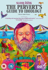 A Pervert's Guide to Ideology