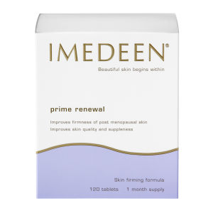 Imedeen Prime Renewal (120 Tablets)