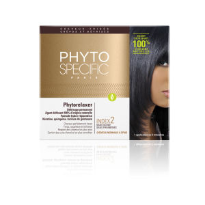 Phytospecific Phytorelaxer Kit 2