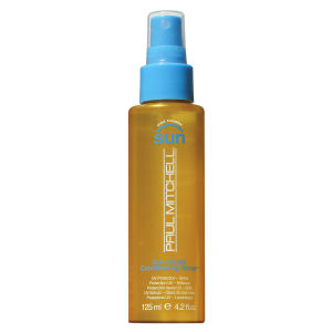 Paul Mitchell Sun Shield Conditioning Spray (125ml)