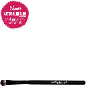 Bellapierre Cosmetics Shadow Brush