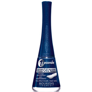Bourjois 1 Seconde Blue Moonlight (9ml)