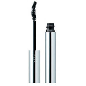RMK Separate Curl Mascara - 01 Black (5G)