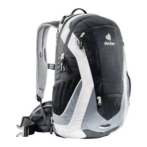 Deuter Superbike 18 EXP Back Pack