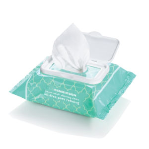 Ole Henriksen Grease Relief Cleansing Cloths