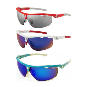 Carrera C-TF02 Sunglasses