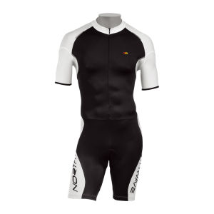 Northwave Blade Ss Cycling Body Suit