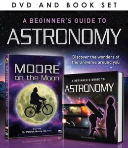astronomy books for beginners - photo #7