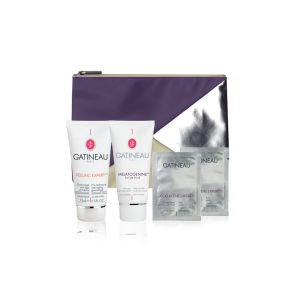 Gatineau Pamper Me Collection (Worth £91.00)