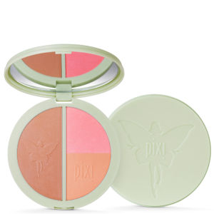 Pixi Bronze Bloom Trio No.1 Bronzette