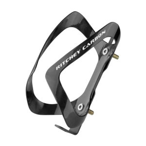 Ritchey Carbon Waterbottle Cage
