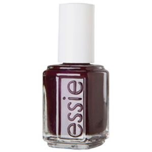 Essie Professional Damsel In A Dress Nail Polish (15ml)