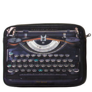 Ted Baker Laptop Sleeve