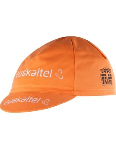 Euskaltel Euskadi Team Race Cap - 2013
