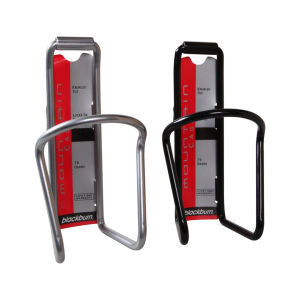 Blackburn Cycling Bottle Cage