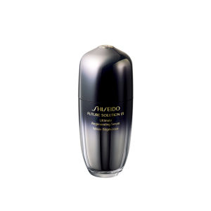 Shiseido SFS LX Ultimate Regenerating Serum (30ml)