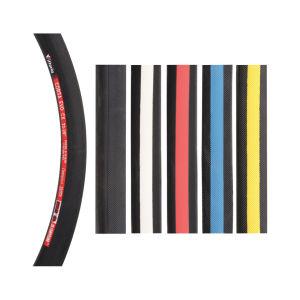 Vittoria Corsa Evo CX Tubular Road Tyre