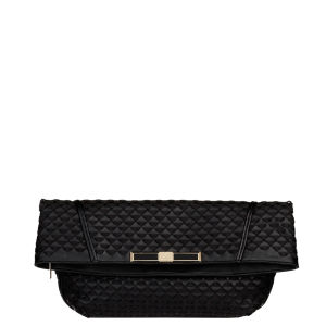 Fiorelli Pixie Clutch Bag - Black