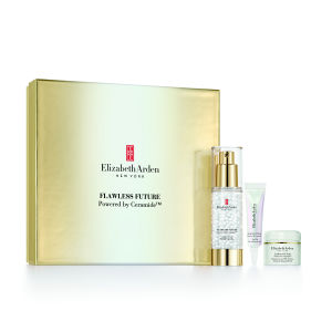 Elizabeth Arden Ceramide Flawless Future Holiday Set