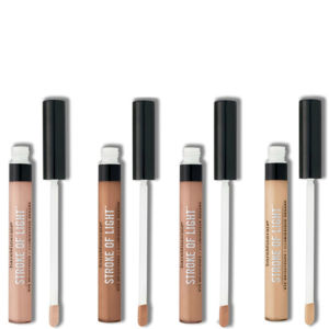 Bare Minerals Stroke Of Light Eye Brightener