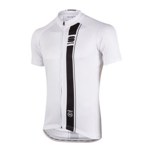 Sportful PBK Team SS Cycling Jersey
