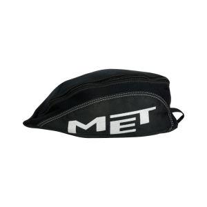 Met Neoprene Helmet Holster Bag