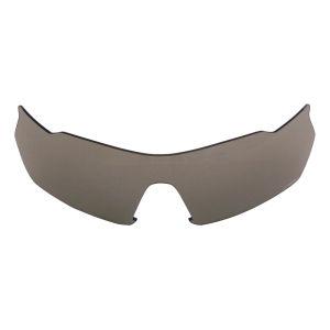 Salice 006 Sports Sunglasses Spare Lens - Photochromic