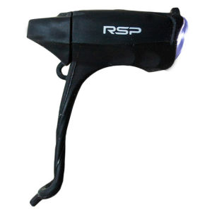 RSP Mico F USB Front Light