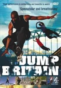 Jump Britain