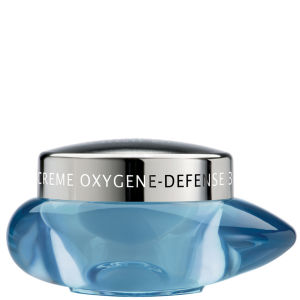 THALGO OXYGEN 3-DEFENCE CREAM (50ML)