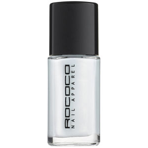 Rococo Nail Apparel Luxe - T-Cup (14ml)
