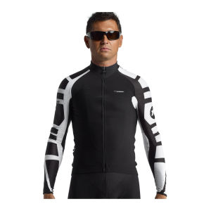 Assos iJ.tiburu.4 Cycling Jacket
